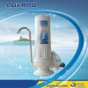 Alkaline Tap Water Filter