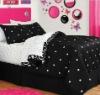 king size bedding sets