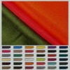 60S 100% tencel fabric good feeling fabric