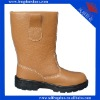 hot sale work boots BT007