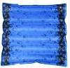 Good quality summer cooling ice pad/ mat / cushion