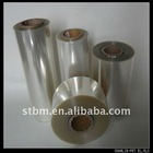 thermal insulation silicone pet polyester film