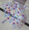 printing POE umbrella