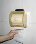 Toilet tissue holder EA-CH01