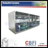 High Quality Commercial Cube Ice Machines