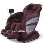 massage chair CM-188B