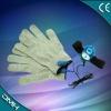 BIO Electric Glove