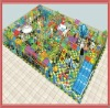 children indoor games amusement park equipment