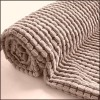 corduroy / microfiber corduroy / upholstery fabric