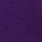 Soybean/spandex Interlock (knitting fabric)