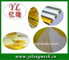 polyester screen fabric