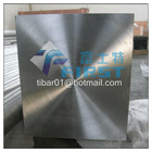 titanium alloy billets Ti-6Al-4V