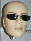 mannequin head MT-26