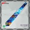2013 Newest Custom Designed Silk Neck Tie