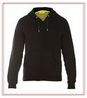 plain hoody