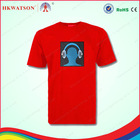 2013 hkwatson led lighting t shirt print
