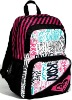 College Girls Fashionable Backpack (CS-201281)