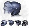 Flip up helmet 936