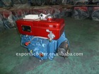 R180/R175 single cylinder of the water cold diesel engine cheapest price good quality