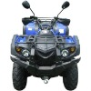 4WD 700CC / 600CC / 500CC ATV with EEC
