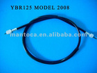 Speedometer Cable for YBR125 2008