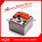 analog accelerometer,analog accelerometer sensor
