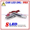 Top Supplier of DRL/ Daytime Running Light