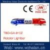Police rotating lightbar TBD-GA-910Z
