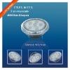 Fin Type Heat Sink AR111 LED light 12W