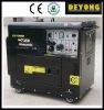 epa diesel generator