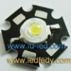 3w led ( professional manufacturer)