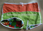 2011 Hot Ladies' Bermuda Shorts 2500pcs in stock
