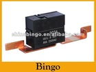 2 coil latching relay LR-902A