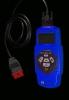 CAN OBD2 Diagnostic Tool Model T55e