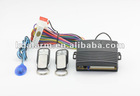 MN205 upgrade Keyless Entry System