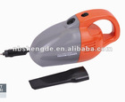 12v 90w car air vacuum cleaner