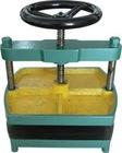 Pressing flat machine MK-900C