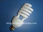 15W/18W/20W/23W/26W/30W /36W Half Spiral Energy Saving Lamp