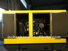 generator 30kva, silent type