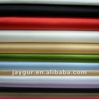 100%polyester microfiber stain fabric