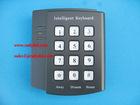 Access Control Keypad Wireless