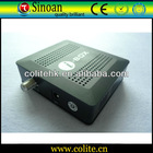 Mini ibox/Ibox Dongle For Azbox Evo Xl,Support Nagra 3 South America