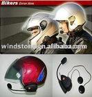 car fm transmitter mp3 driver /intercom helmet bluetooth headset