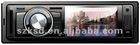 KSD-6211 1 Din Car USB/SD Player
