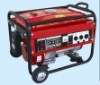 2012 Best popular gasoline generator