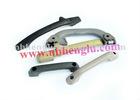 car inside handle/auto handles/ auto accessories/ toyota accessoies