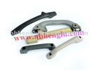 car inside handle/auto handles/ auto accessories/ toyota accessoies