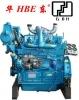 marine diesel engine 4100ZC