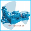 Electric Diaphragm Pump (DBY)