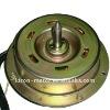 Electirc elevator motor